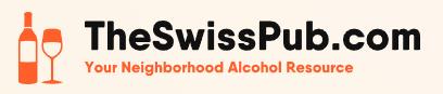TheSwissPub.com
